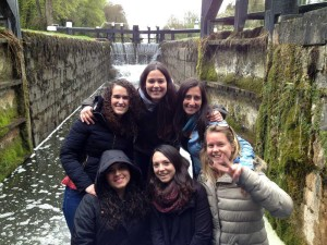 international-crew