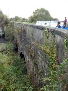crossing-leinster-aqueduct