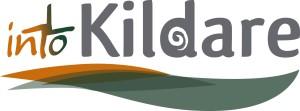 IntoKildare logo2015_Lrg Kildare